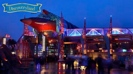 themepark_disneyland_park_discoveryland_cafehyperion_02