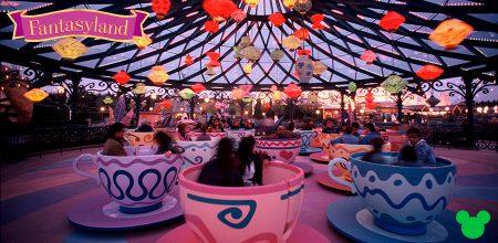 themepark_disneyland_park_fantasyland_madhattersteacup