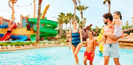 Caribepark-atracciones-sesamo-beach