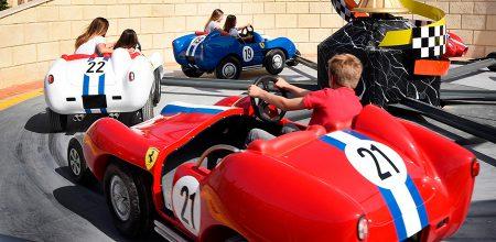Ferrari-land-portaventura-atraccions04-champi-race