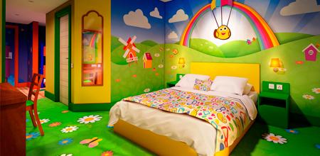 Alton-Towers-Resort-Cbeebies-Land-Hotel-hab1-Bugbies-Room