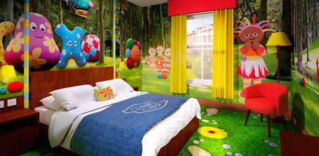 Alton-Towers-Resort-Cbeebies-Land-Hotel-hab2-ITNG-Room