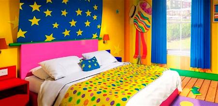 Alton-Towers-Resort-Cbeebies-Land-Hotel-hab5-Something-Special-room
