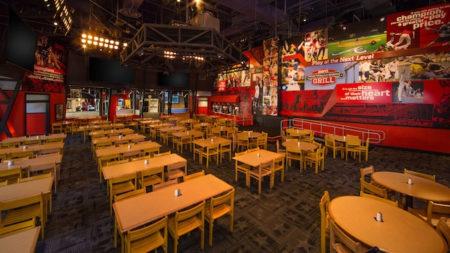 disneyworld-resort-restaurantes-1-ESPN-Wide-World-of-sport-grill