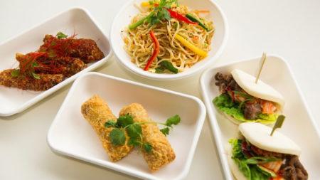 disneyworld-resort-restaurantes-5-morikmoto-asia-street-food