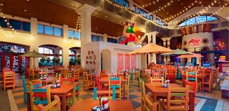 themepark_disneyworld_Disneycoronadosprings_mayagrill