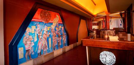 themepark_disneyworld_Disneycoronadosprings_mayagrill2