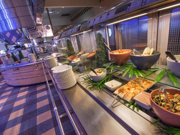 themepark-disneylandparis-restaurantdesstars-planesdecomidas